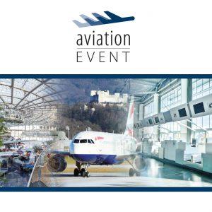 Aviation-Event 2019