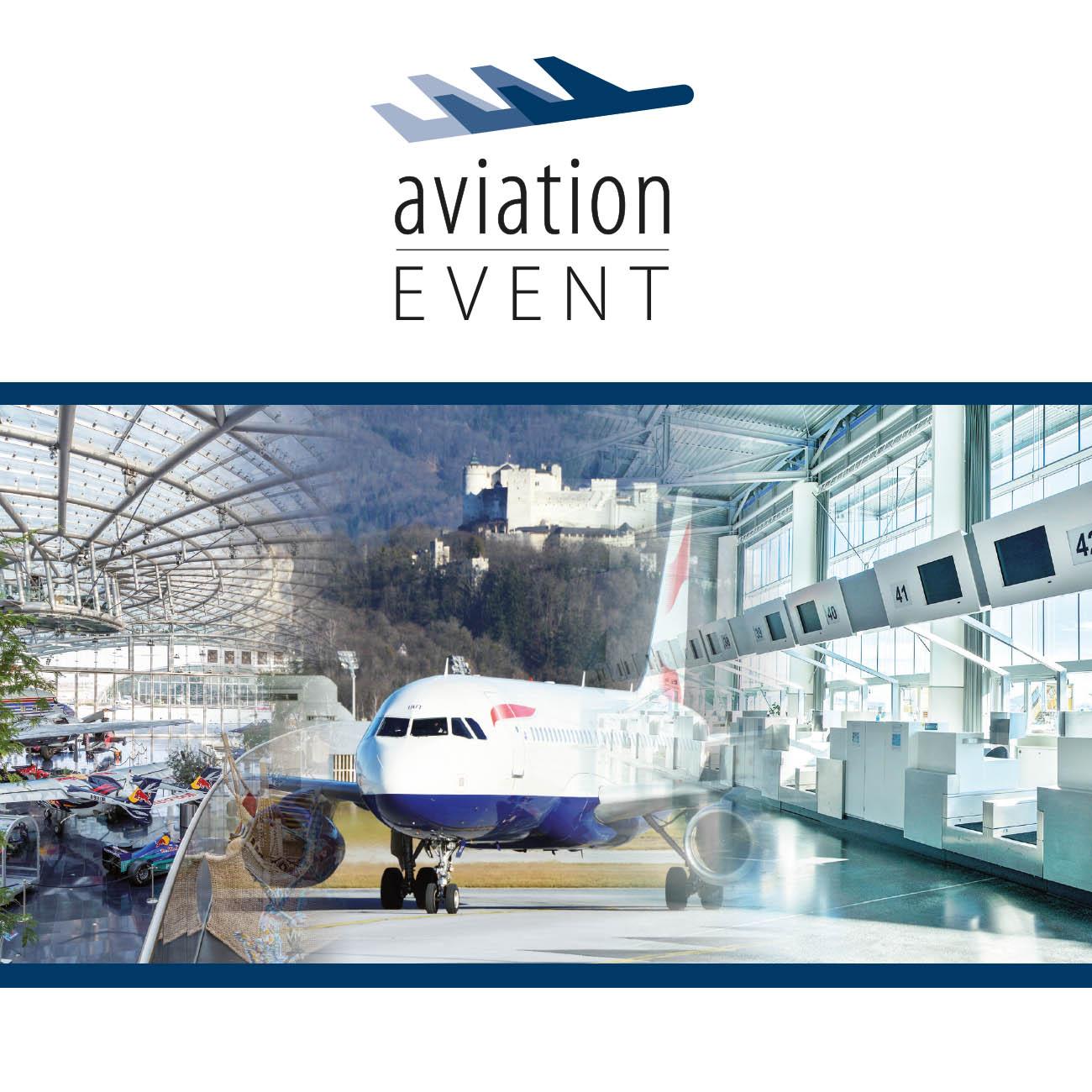 Aviation-Event: Erneut ein großer Erfolg.